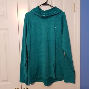Old Navy Active top